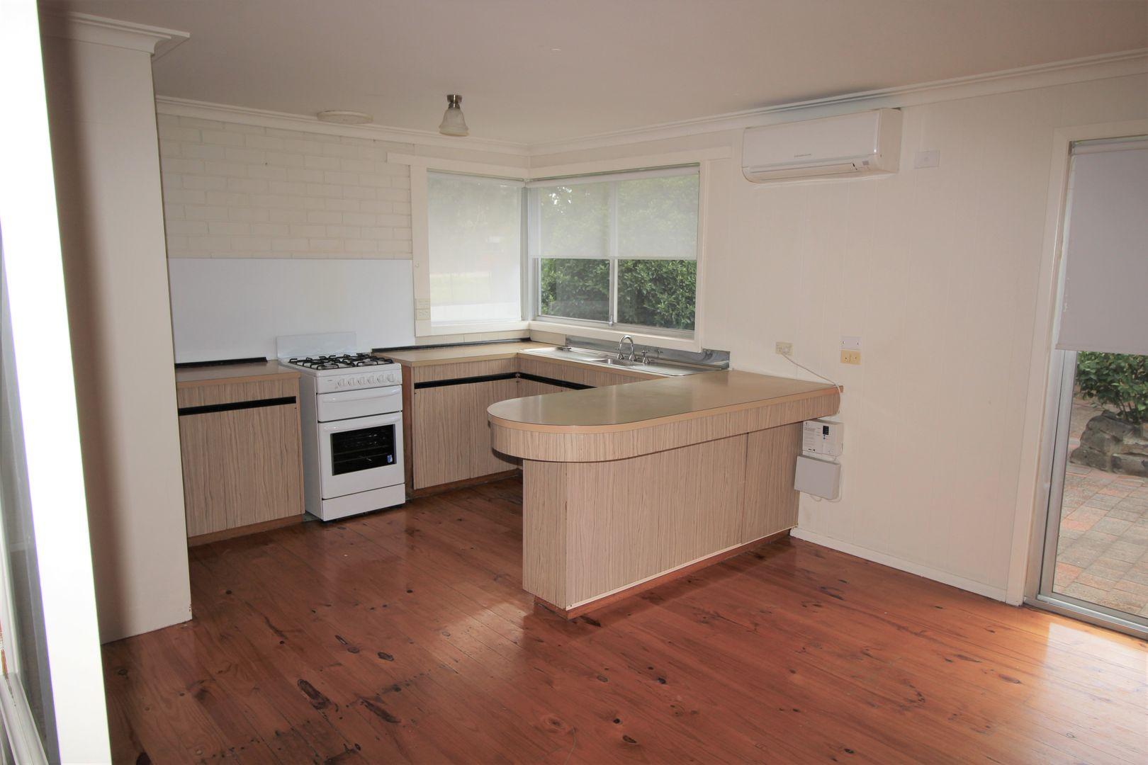 614 Howitt Street, Ballarat North VIC 3350, Image 1