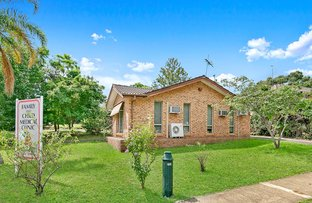 Picture of 128 James Cook Drive, Kings Langley NSW 2147
