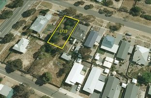 Lot 1 / 22 Eltham Avenue, Port Lincoln SA 5606