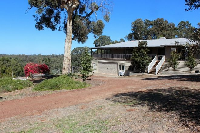 Picture of 99 Foundry Pl, BAKERS HILL WA 6562