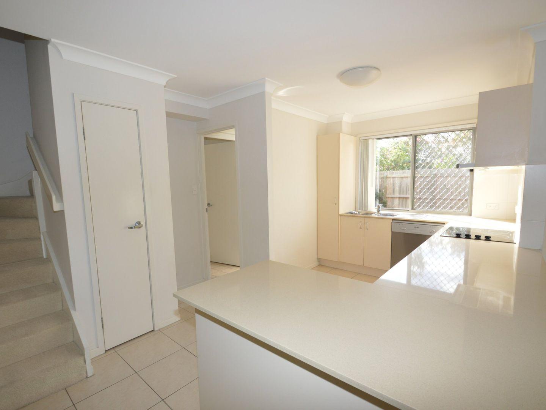 61/116-136 Station Road, Loganlea QLD 4131, Image 2
