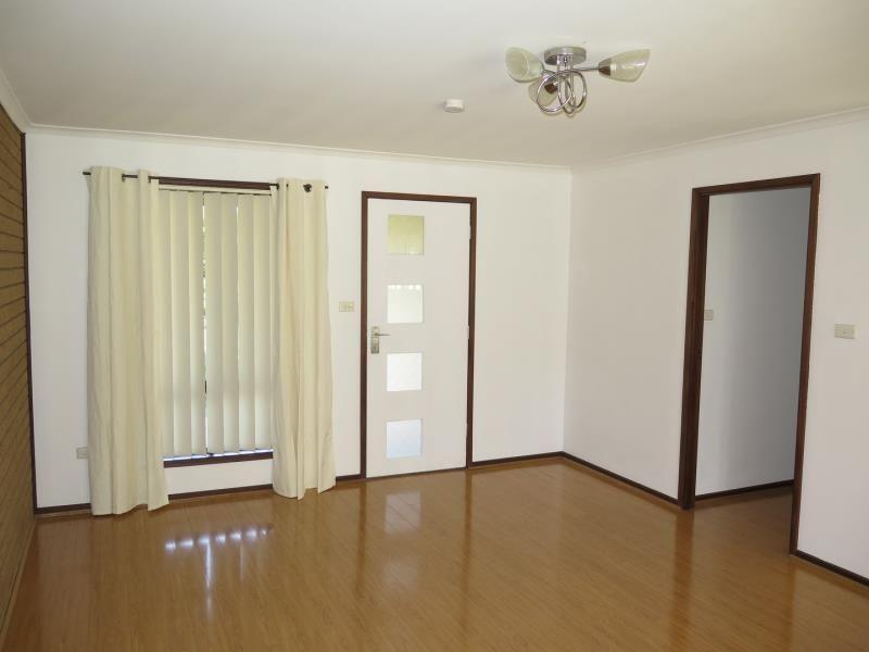 5/33 Wren Street, Wagga Wagga NSW 2650, Image 2