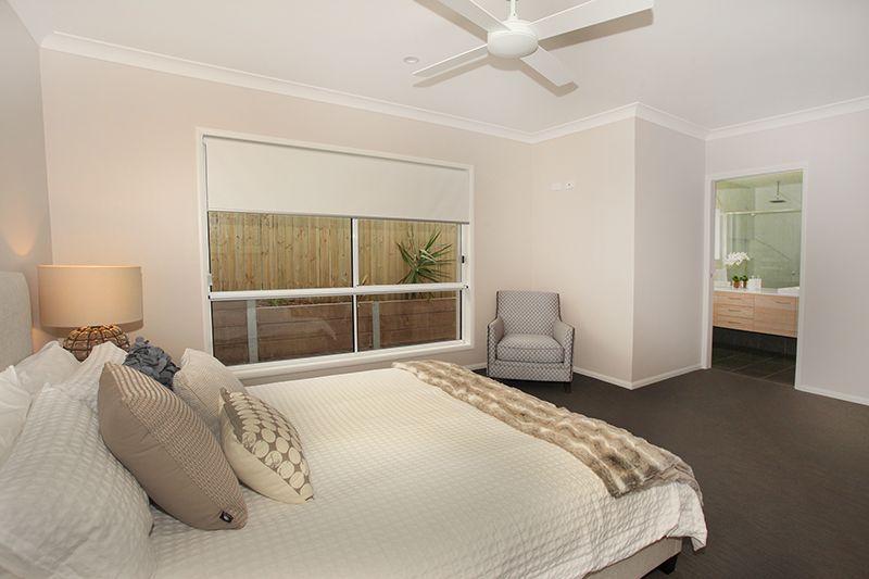 lot Bargara Rise, Bargara QLD 4670, Image 2