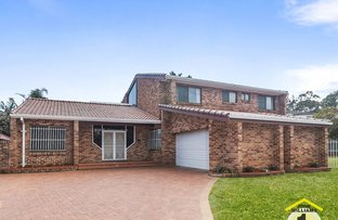 Picture of 4 Binham Place, Chipping Norton NSW 2170