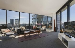 Picture of 1207/8 Waterview Walk, Docklands VIC 3008