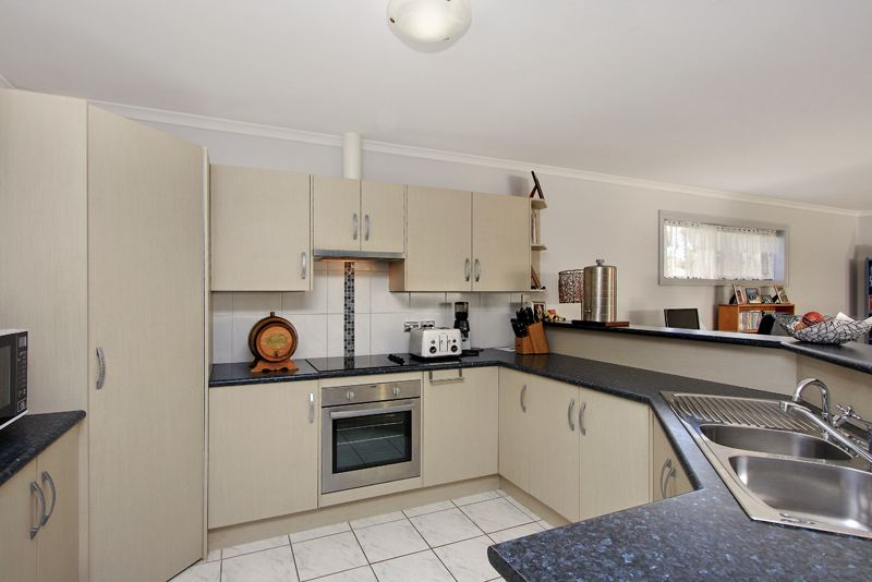21 Turnbull Terrace, Glossop SA 5344, Image 2