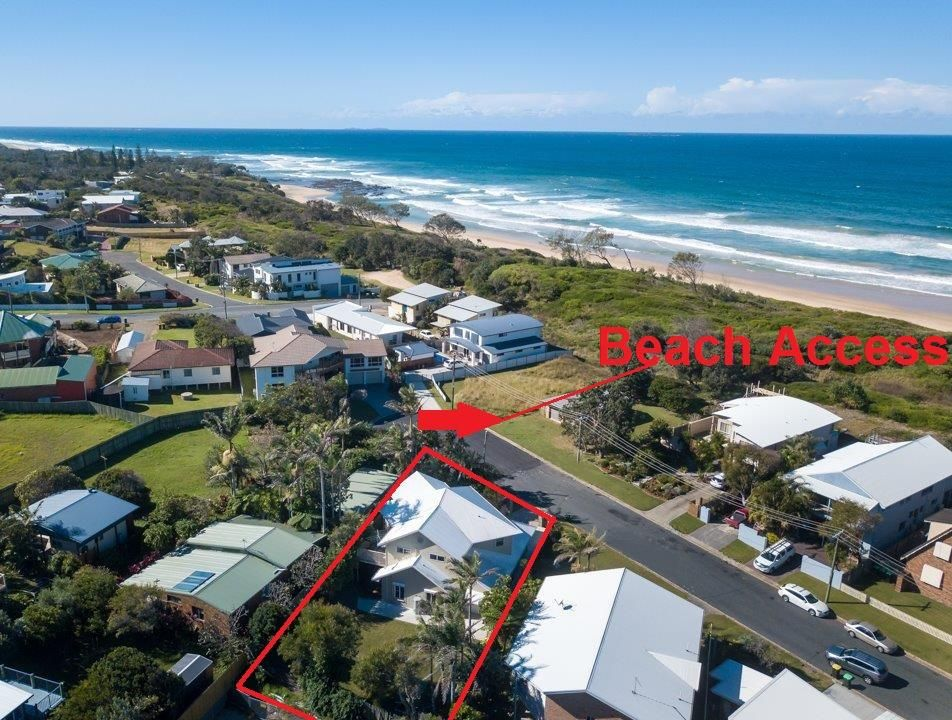 6 Pipeclay Close, Corindi Beach NSW 2456, Image 1