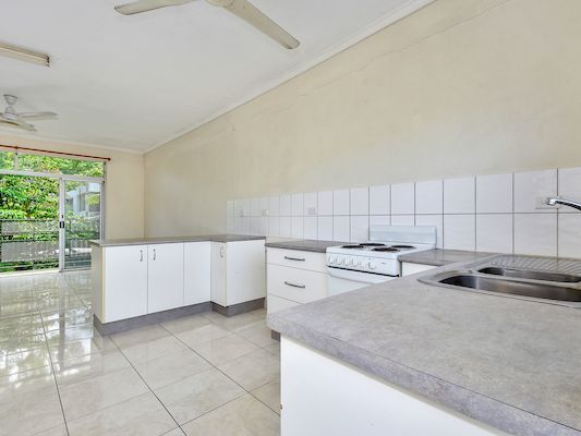 4/5 Nations Crescent, Coconut Grove NT 0810, Image 2