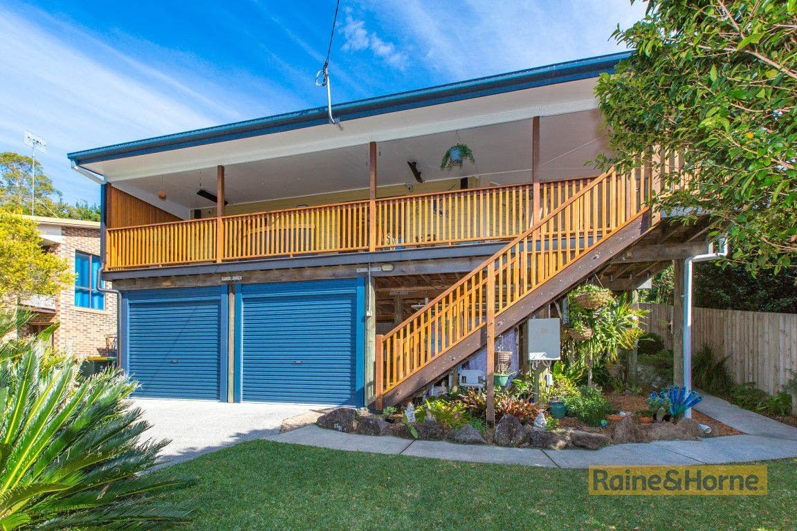 93 McAllisters Road, Bilambil Heights NSW 2486, Image 2