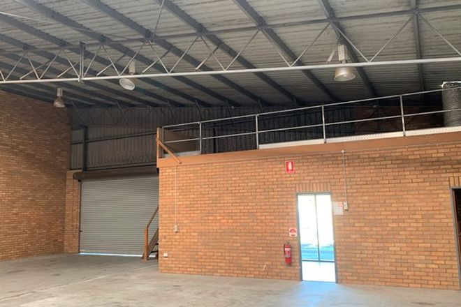Picture of Winta Road, TEA GARDENS NSW 2324