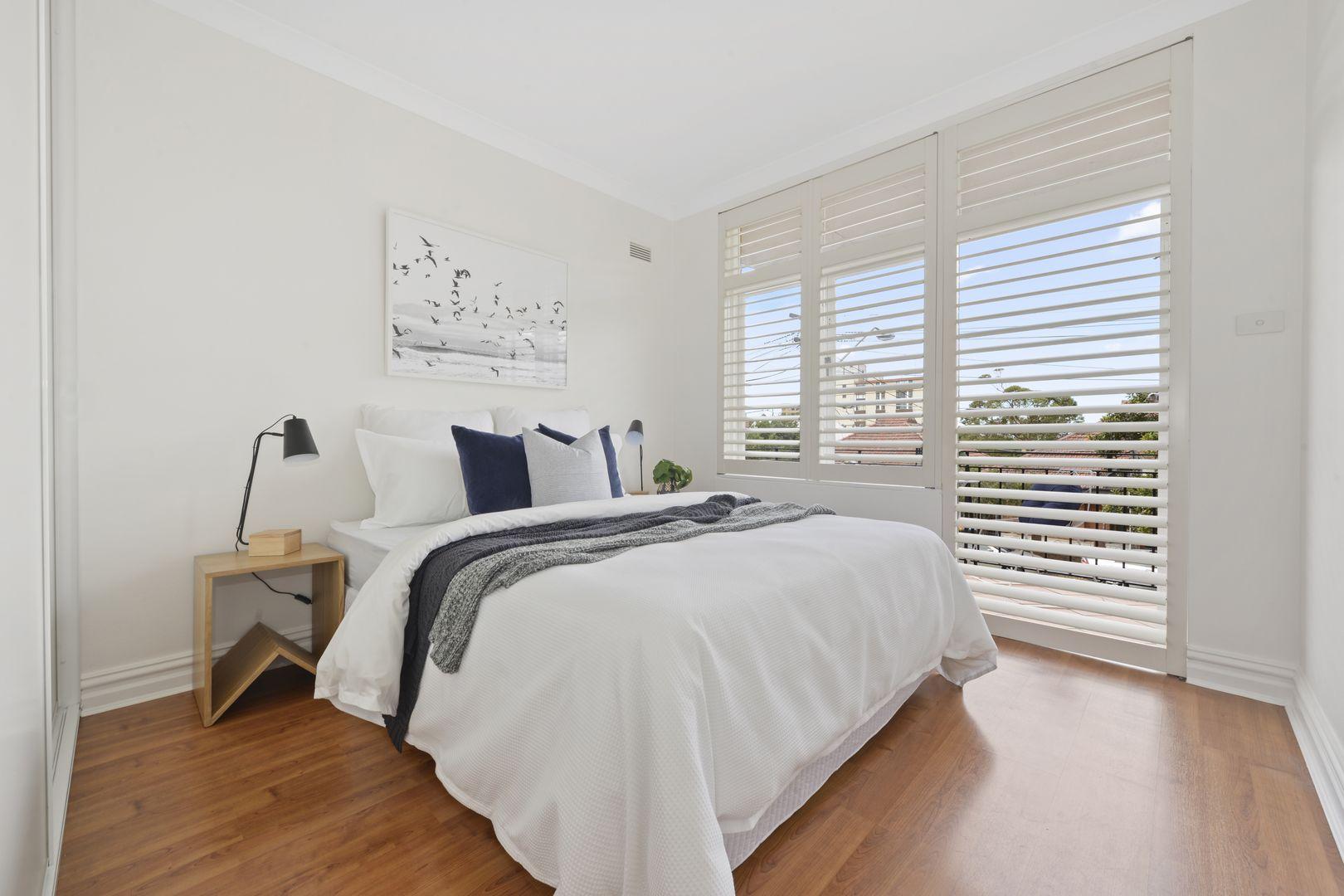 3/9A Bennett Street, Bondi NSW 2026, Image 2