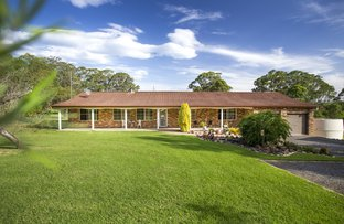Picture of E705 Princes Highway, Conjola NSW 2539