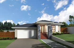 Picture of Lot Gympie, Gympie QLD 4570