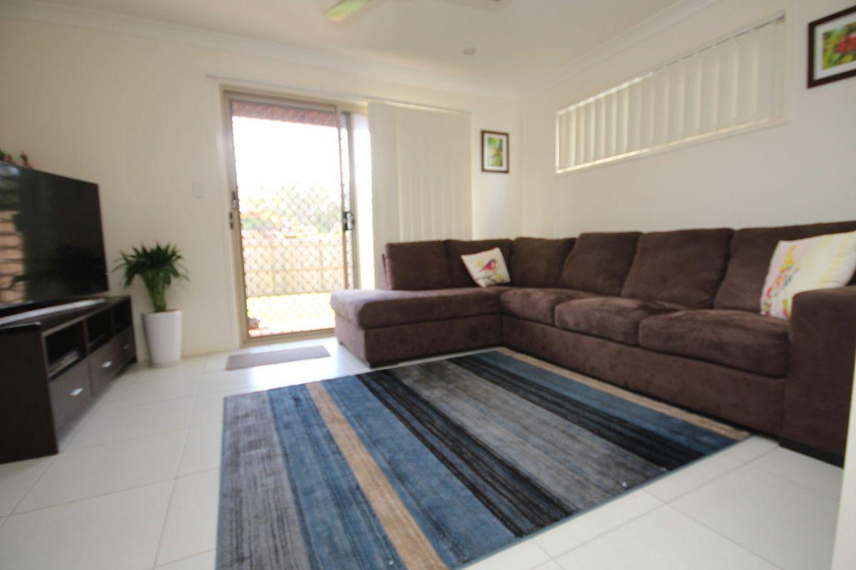 12/115 Bunya Road, Everton Hills QLD 4053, Image 2