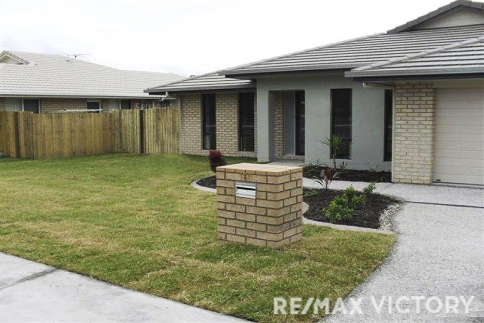 156 Graham Road, Morayfield QLD 4506, Image 0