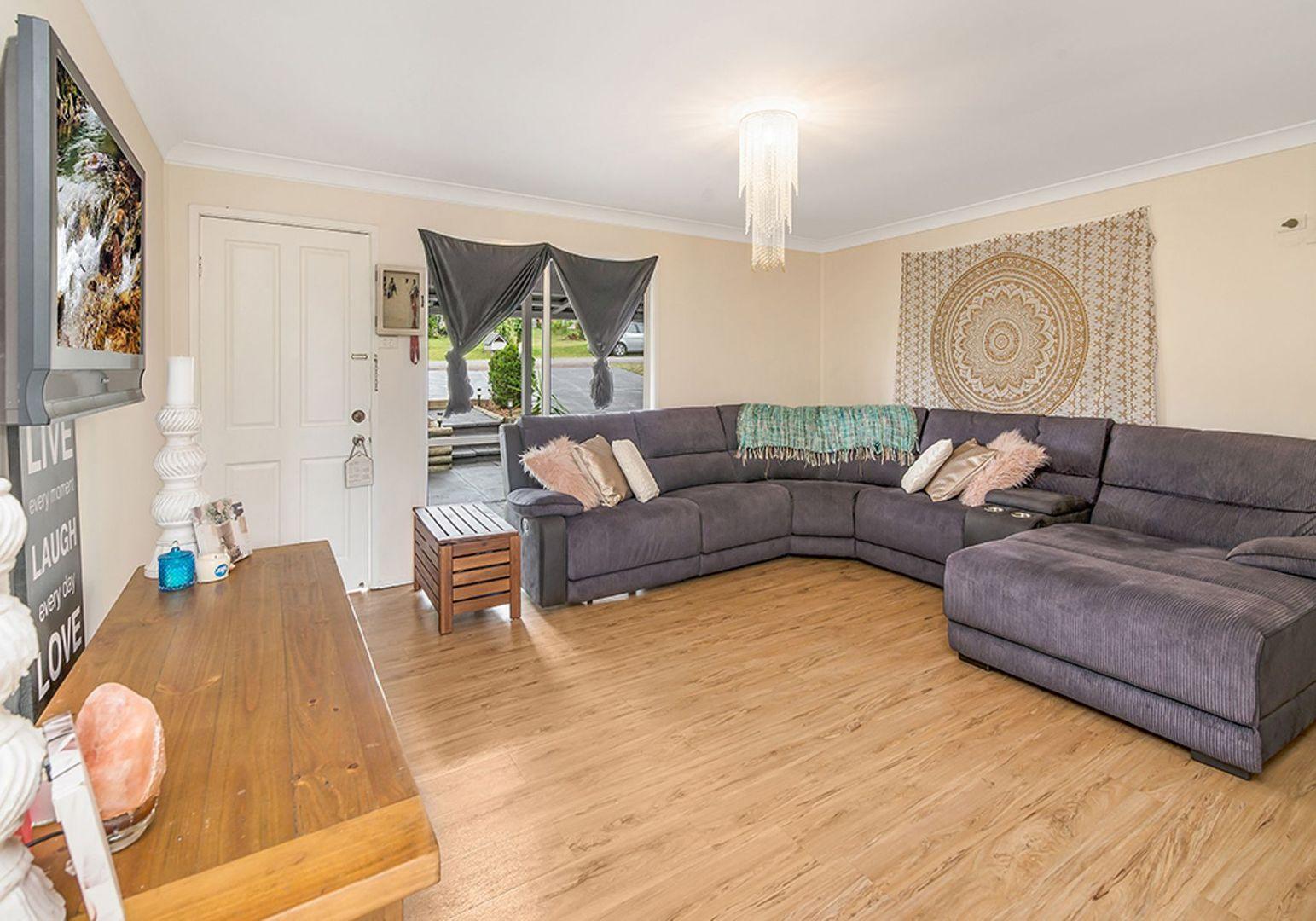 20 Helena Street, Balcolyn NSW 2264, Image 1