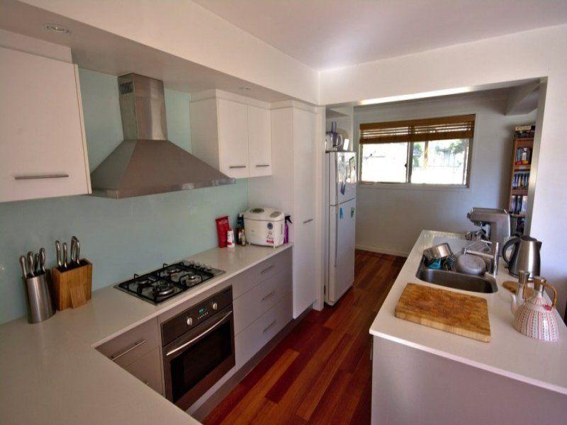 10 Moran Close, Metford NSW 2323, Image 1