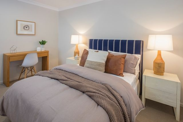 Lot 145 Mistview Circuit, Forresters Beach NSW 2260, Image 2