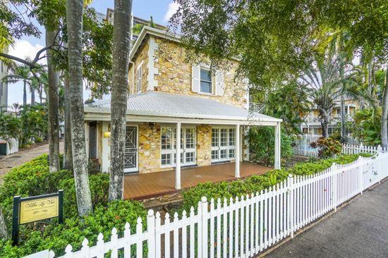 3 bedrooms Apartment / Unit / Flat in 1/78 Esplanade DARWIN CITY NT, 0800
