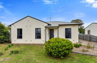 Picture of 6 Boucaut Street, Mount Gambier SA 5290