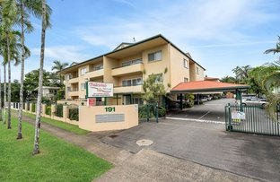 Picture of 210/191-193 McLeod Street, Cairns North QLD 4870