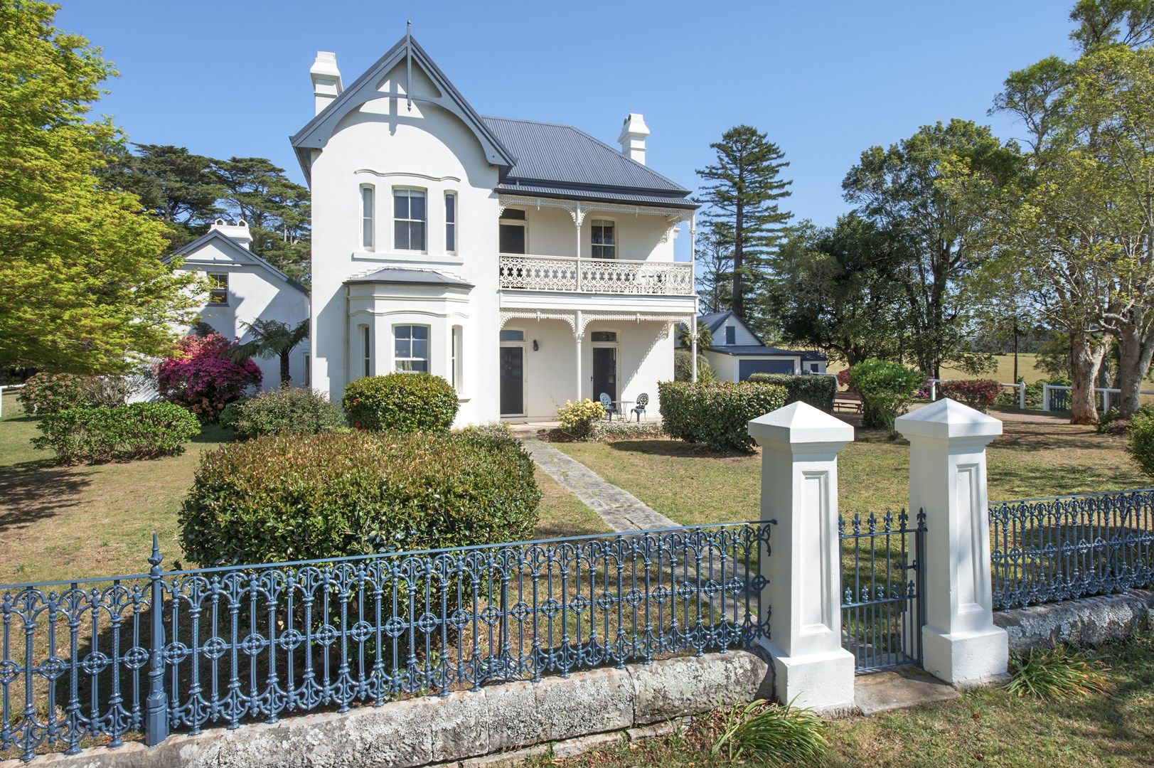Berry Mountain NSW 2535, Image 1