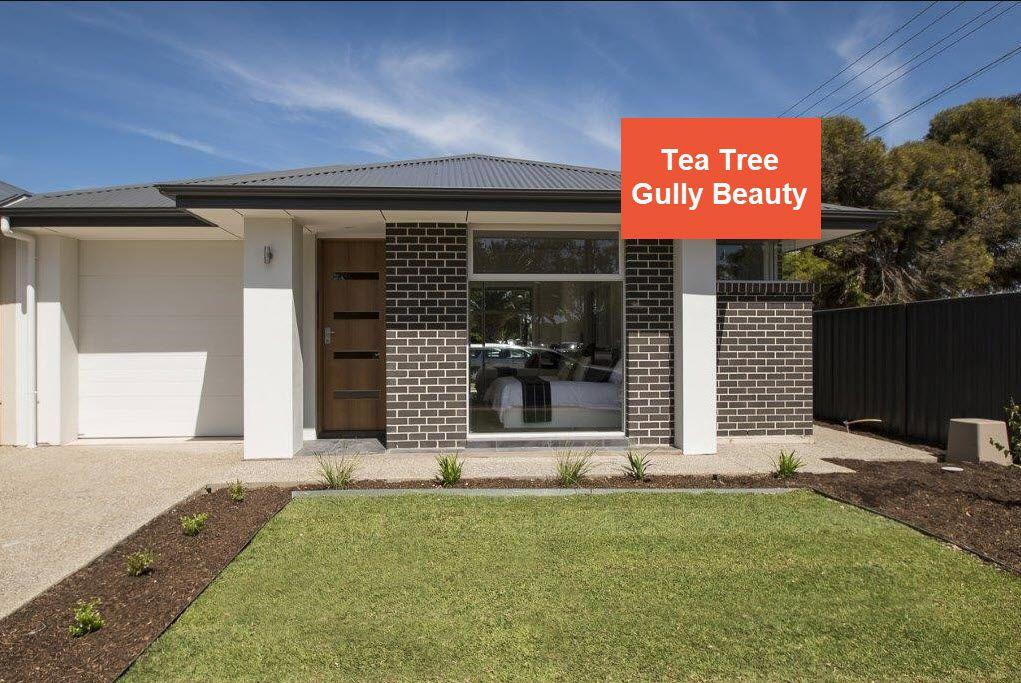 No. 1/30 Ellen Street, Tea Tree Gully SA 5091, Image 0