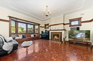 Picture of 49 Fullers Road, Chatswood NSW 2067