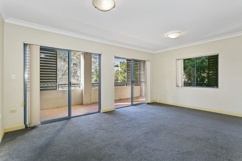 11/53-55 Campbell Parade, Manly Vale NSW 2093, Image 0