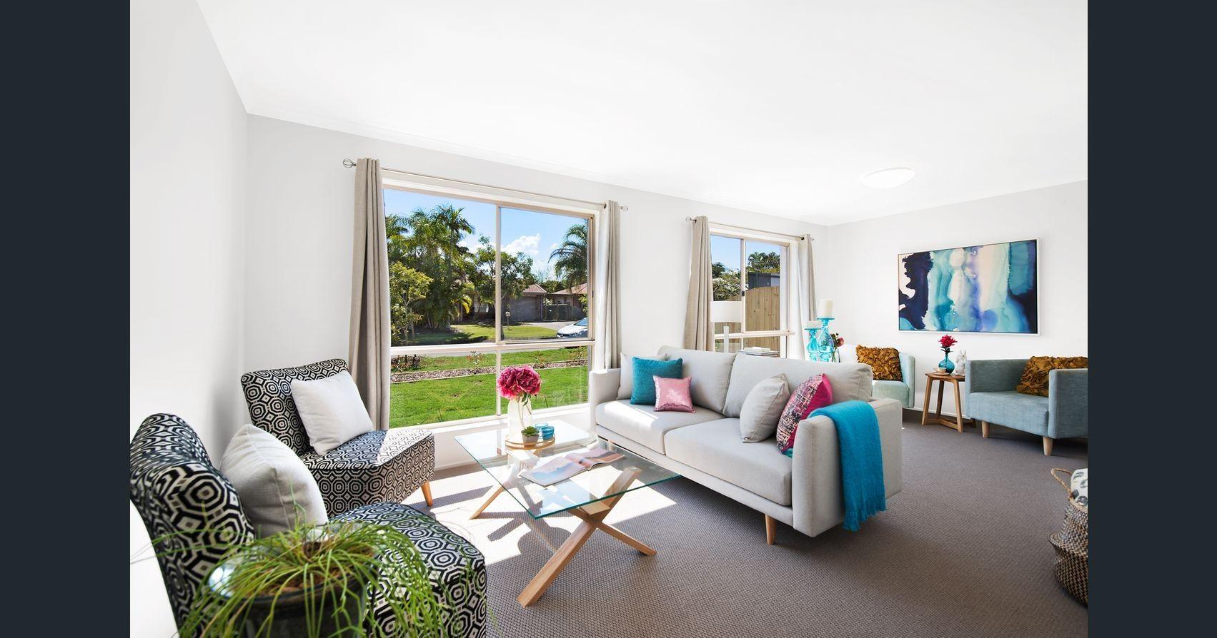 20 Tabbil Street, Zillmere QLD 4034, Image 2