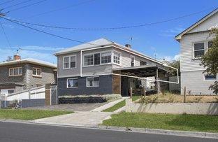 Picture of 2/44 Leonard Avenue, Moonah TAS 7009