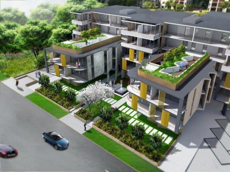 6/65-69 Graham Street, Nowra NSW 2541, Image 1