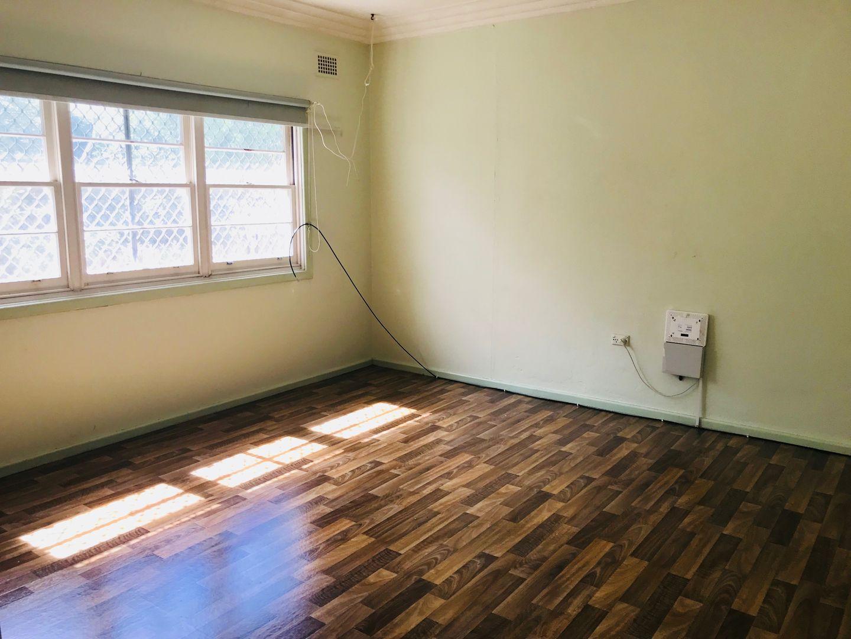 1/174 High Street, Taree NSW 2430, Image 1