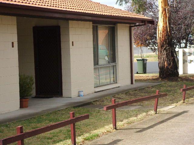 1/99 Rankin St, Bathurst NSW 2795, Image 0