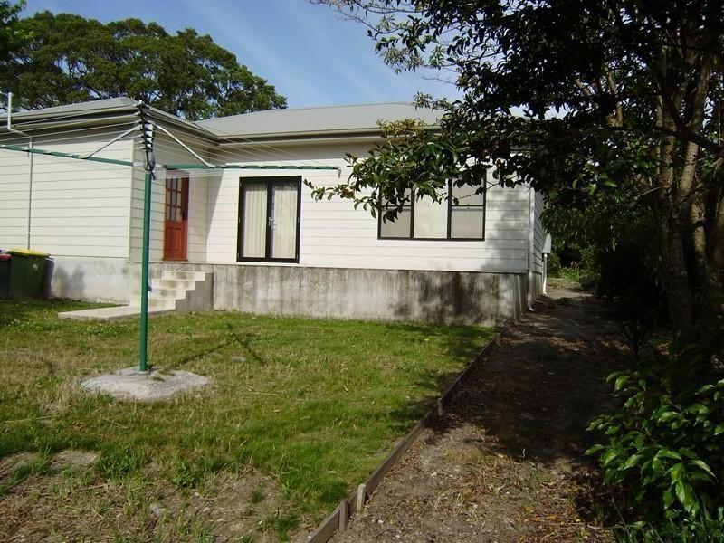 4 Journal Street, Nowra NSW 2541, Image 10