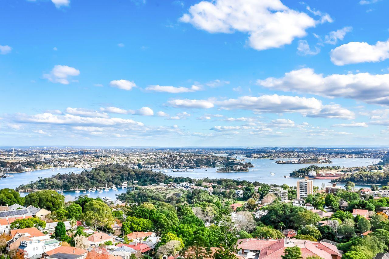 1808/150 Pacific Highway, North Sydney NSW 2060, Image 0