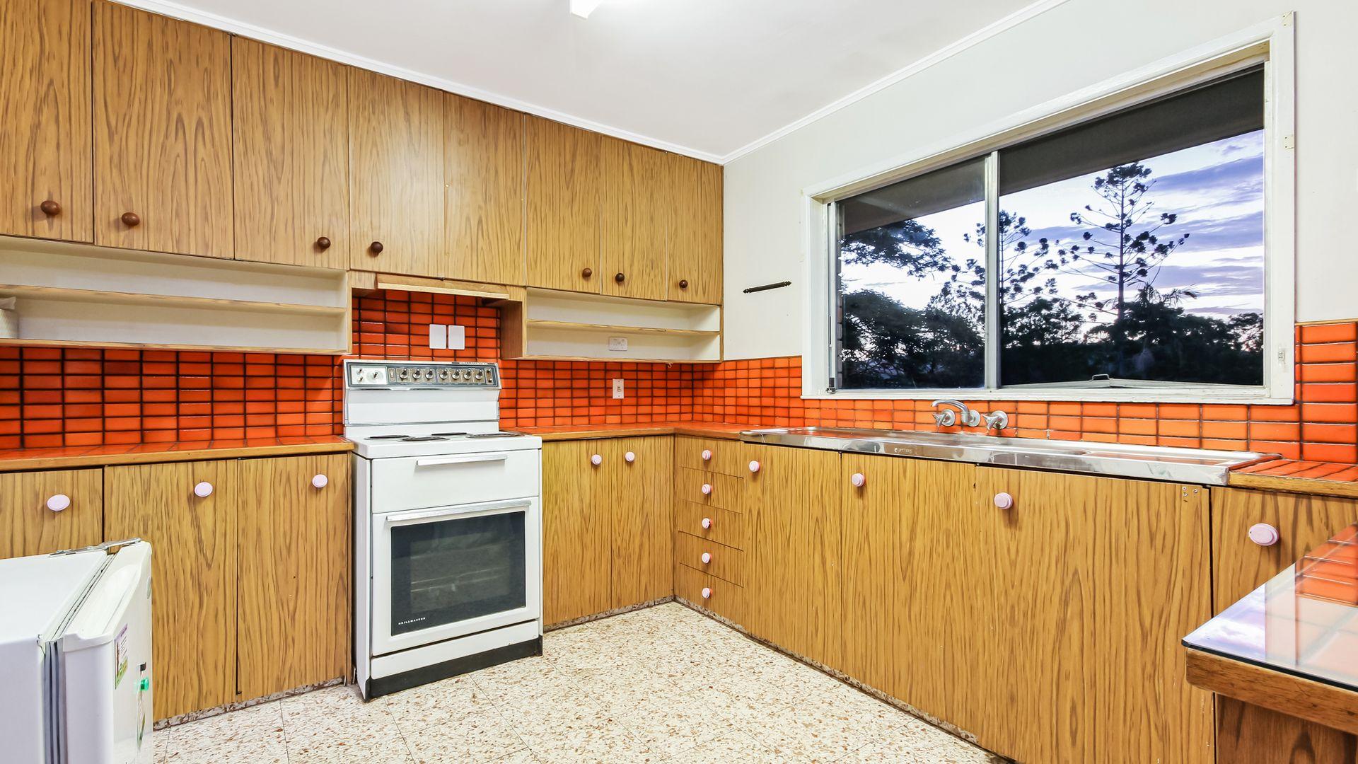 4 Parnoolar Crescent, Ferny Hills QLD 4055, Image 1