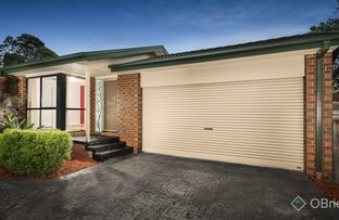 Picture of 4/193 Scoresby Road, Boronia VIC 3155