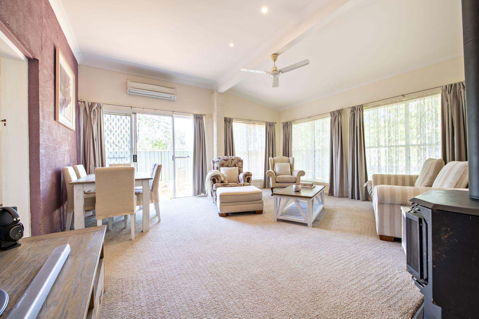 164 Gipps Street, Dubbo NSW 2830, Image 2