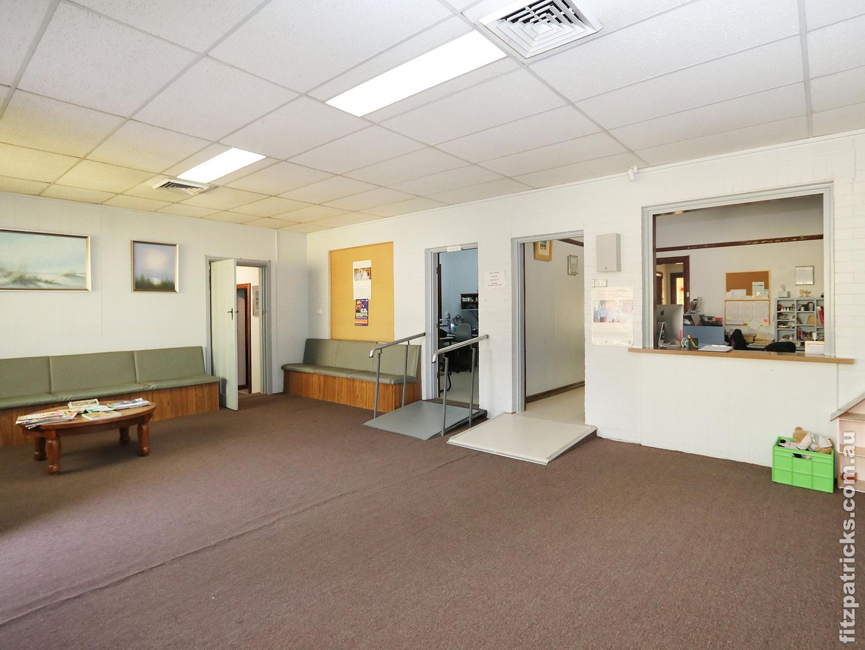 12 Docker Street, Wagga Wagga NSW 2650, Image 1