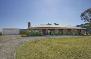 Picture of 85 Maffra Road, Heyfield VIC 3858