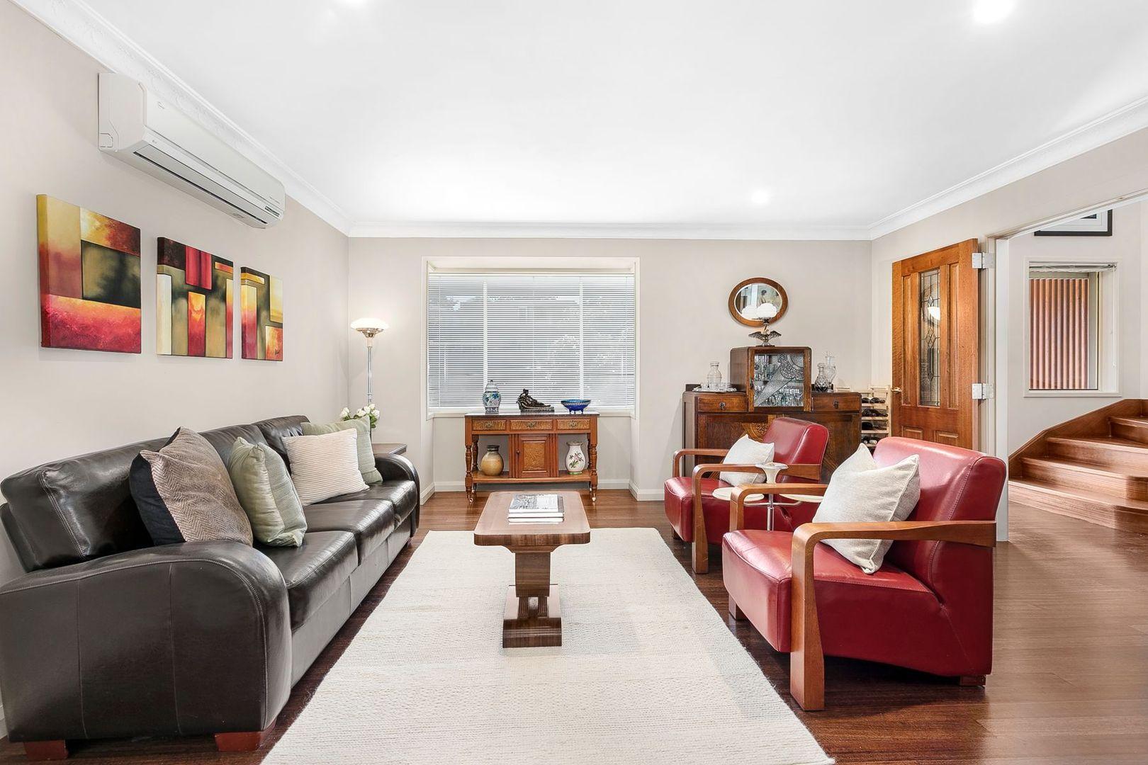 36 Auburn Street, Hunters Hill NSW 2110, Image 1