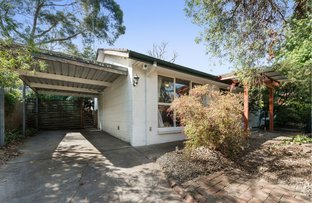 Picture of Unit 2, 44 Hygeia Parade, Ringwood North VIC 3134