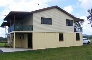 Picture of 174 Waughs Pocket Road, Innisfail QLD 4860