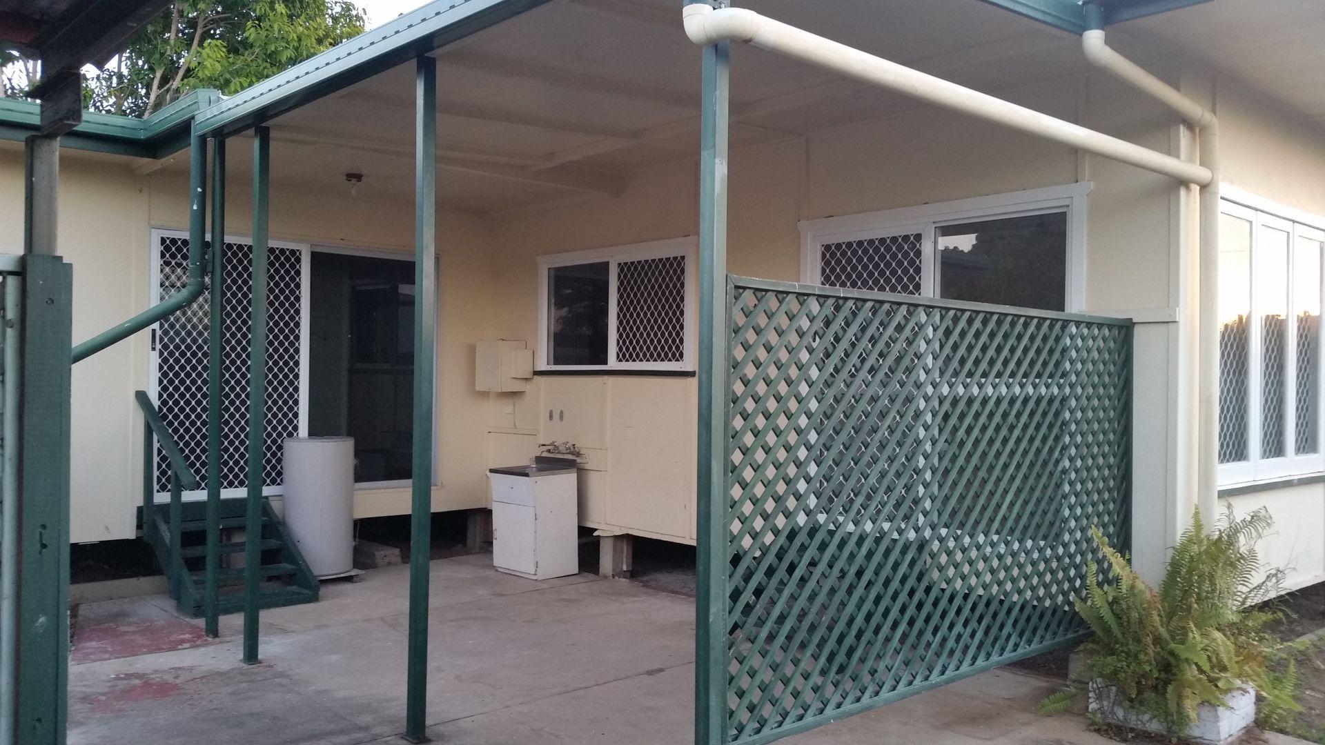 114 Anne Street, Aitkenvale QLD 4814, Image 1