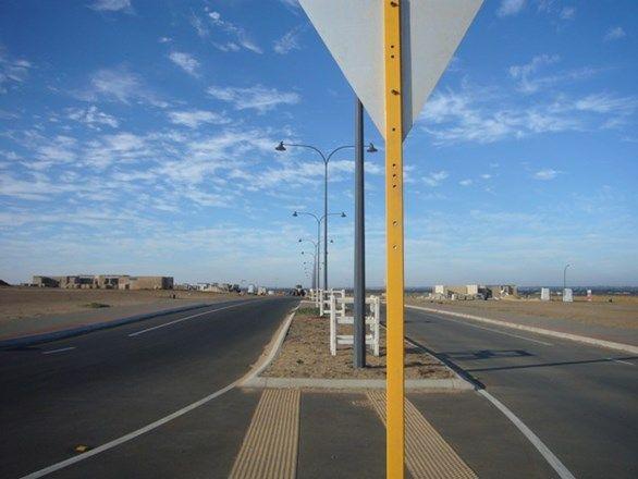 Lot 78 Lobelia Way, Moresby WA 6530, Image 2