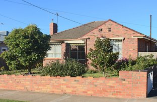 Picture of 42 Saywell Street, North Geelong VIC 3215