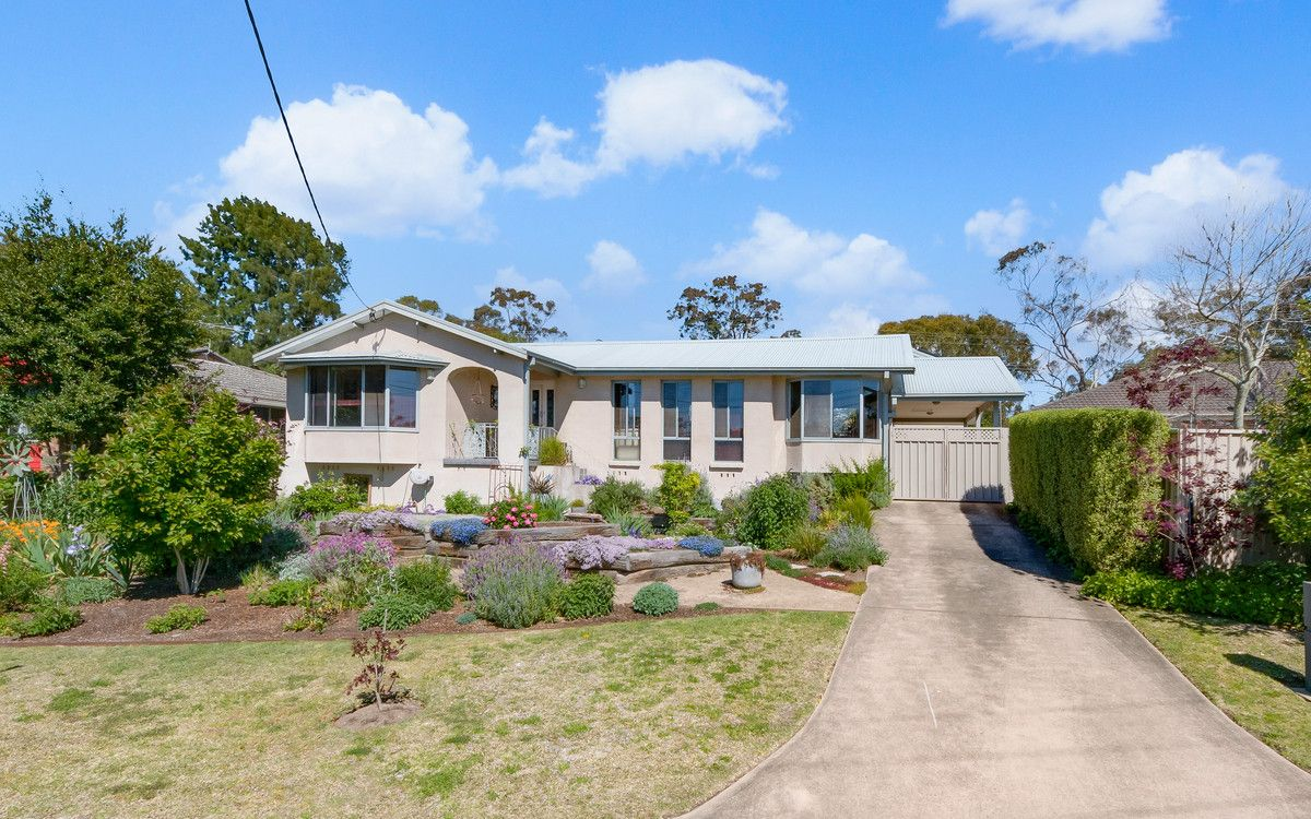 96 Glossop Road, Linden NSW 2778, Image 0