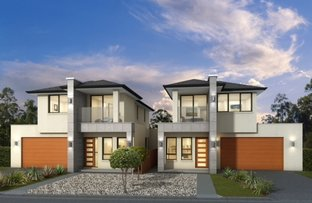 Picture of Lots 1 & 2/25 Young Avenue, West Hindmarsh SA 5007