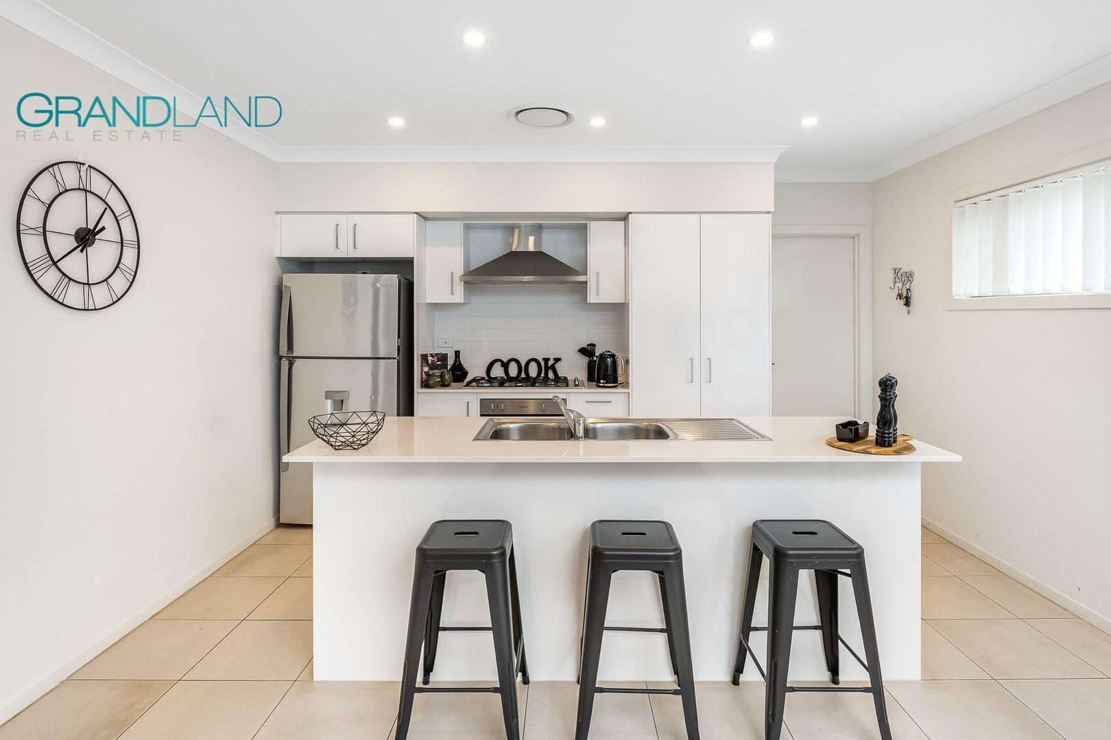 27 Sawsedge Avenue, Denham Court NSW 2565, Image 1